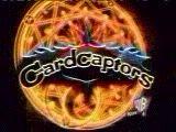 all_new-cardcaptors.avi - click here to download it!