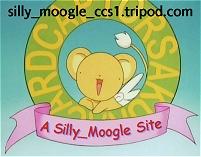 Silly_Moogle's Cardcaptor Sakura Site -- sillymoogle.50megs.com/ccs